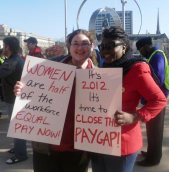 equal-pay-mke-for-action-n-post