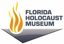 holocaustmuseum.png