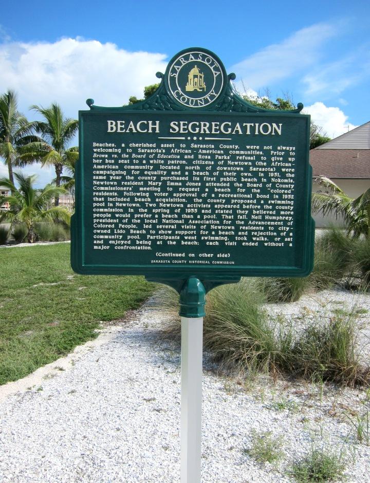 Beach Segregation,1.jpg