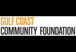 Gulf Coast Community Foundation