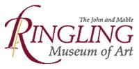 Ringling_Museum_logo