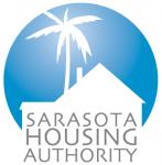 SarasotaHA-Logo