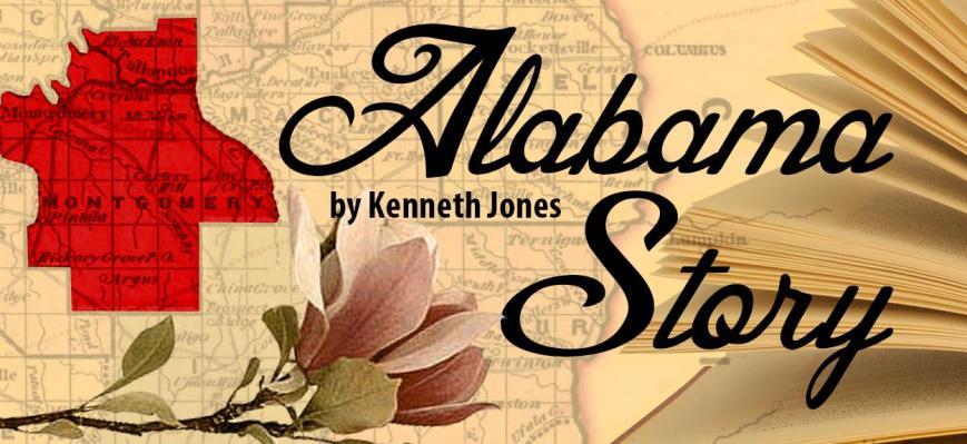 alabama_story_show_jumbo