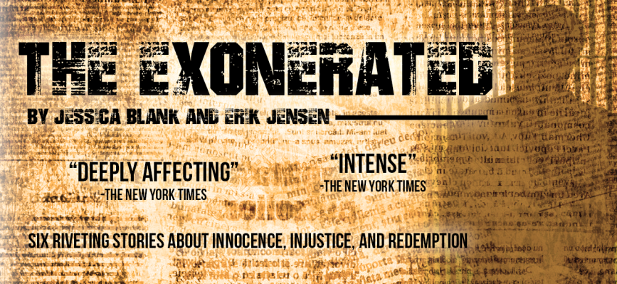 the-exonerated-show-jumbo-2.png