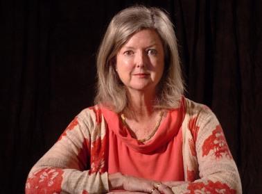 Barbara Smith.JPG