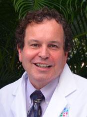 Dr. Steve Mamus