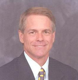 Gary Wiegand