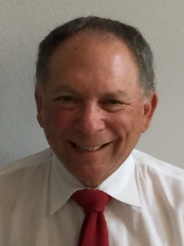 Jerold M. Stone, LCSW-LMFT