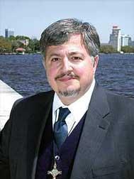 Dale S. Recinella
