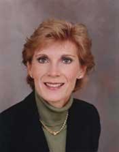 Dr. Debra Carter