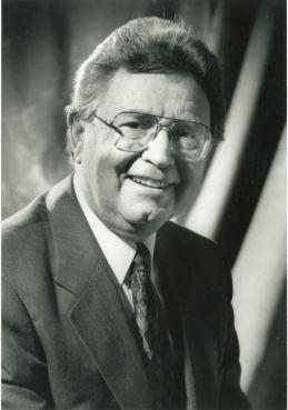 Rabbi Simon Howard