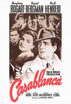 250px-CasablancaPoster-Gold.jpg