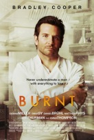 Burnt_Poster_Updated.jpg