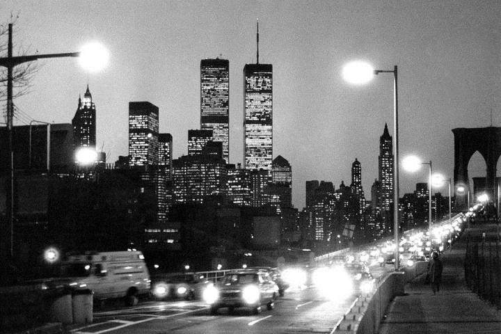 bwNYC.jpg