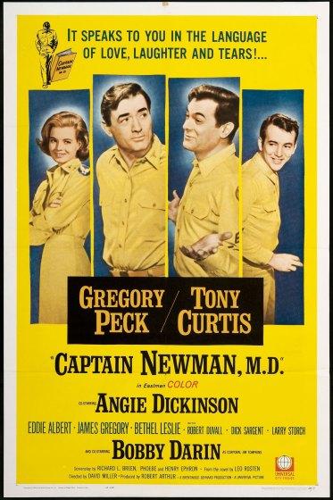 Captain_Newman,_M.D._poster.jpg