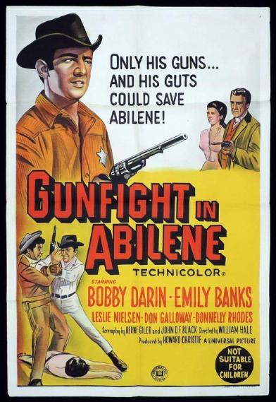 GUNFIGHTINABILENE1SHHRws.jpg