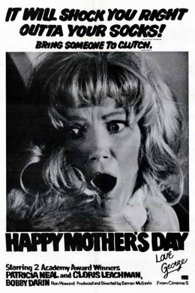 happy-mothers-day-love-george-movie-poster-1973-1020255648.jpg