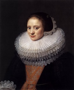 Ruff-Portrait-by-Michiel-Jansz-van-Miereveldt-c1628.jpg