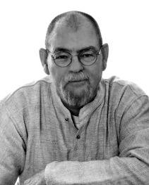 Jim Stowell.jpg
