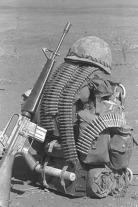 soldierbackpacknam.jpg