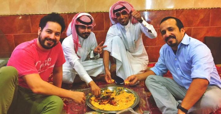 will-in-saudi-arabia.jpg