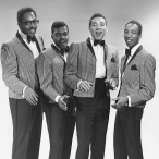 smokey_robinson_and_the_miracles_1972.jpg