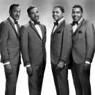 the-four-tops
