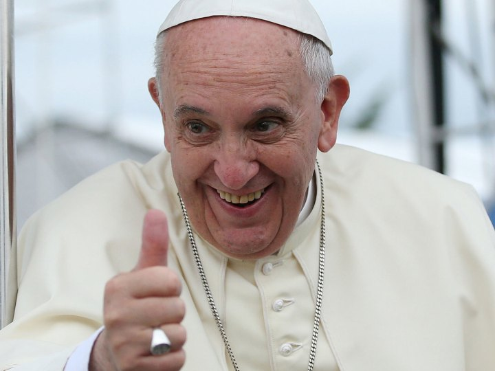 pope-francis-pep-talk-environmental-scientists-anticipating-trump-vgtrn-1480529675.jpg
