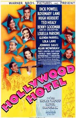 Hollywood_Hotel_-_Poster.jpg
