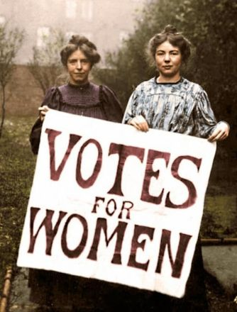 suffragettes_colorized.jpg