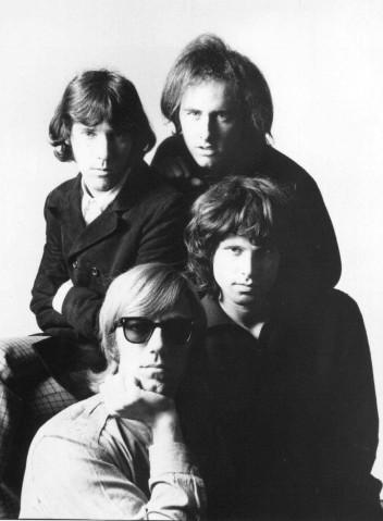 The Doors.jpg