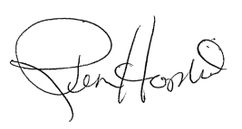 Rebecca Hopkins Signature_updated