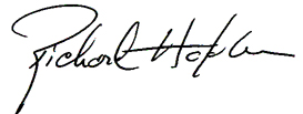 Richard signature2