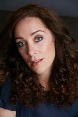SarahBierstock